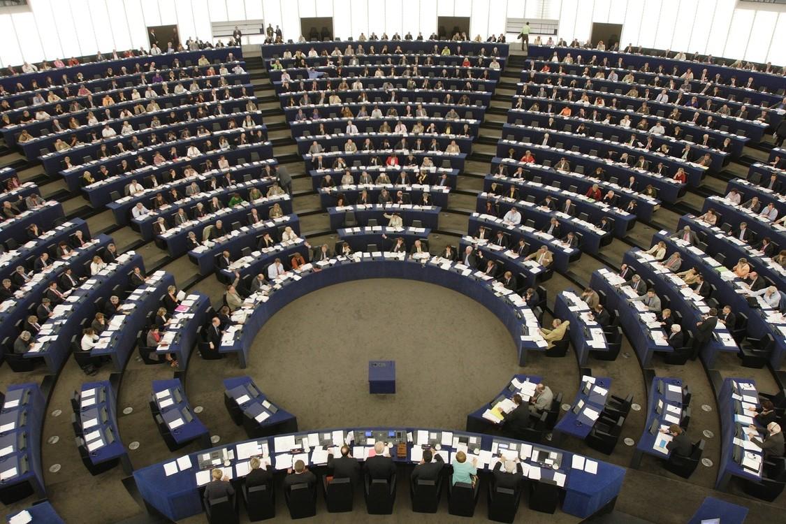 Wyniki wyborów do europarlamentu 2019 w Siołkowej